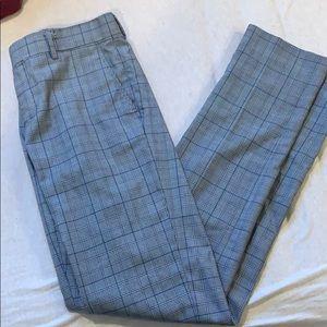 RW&Co suit pants